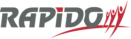 Logo RAPIDO .png
