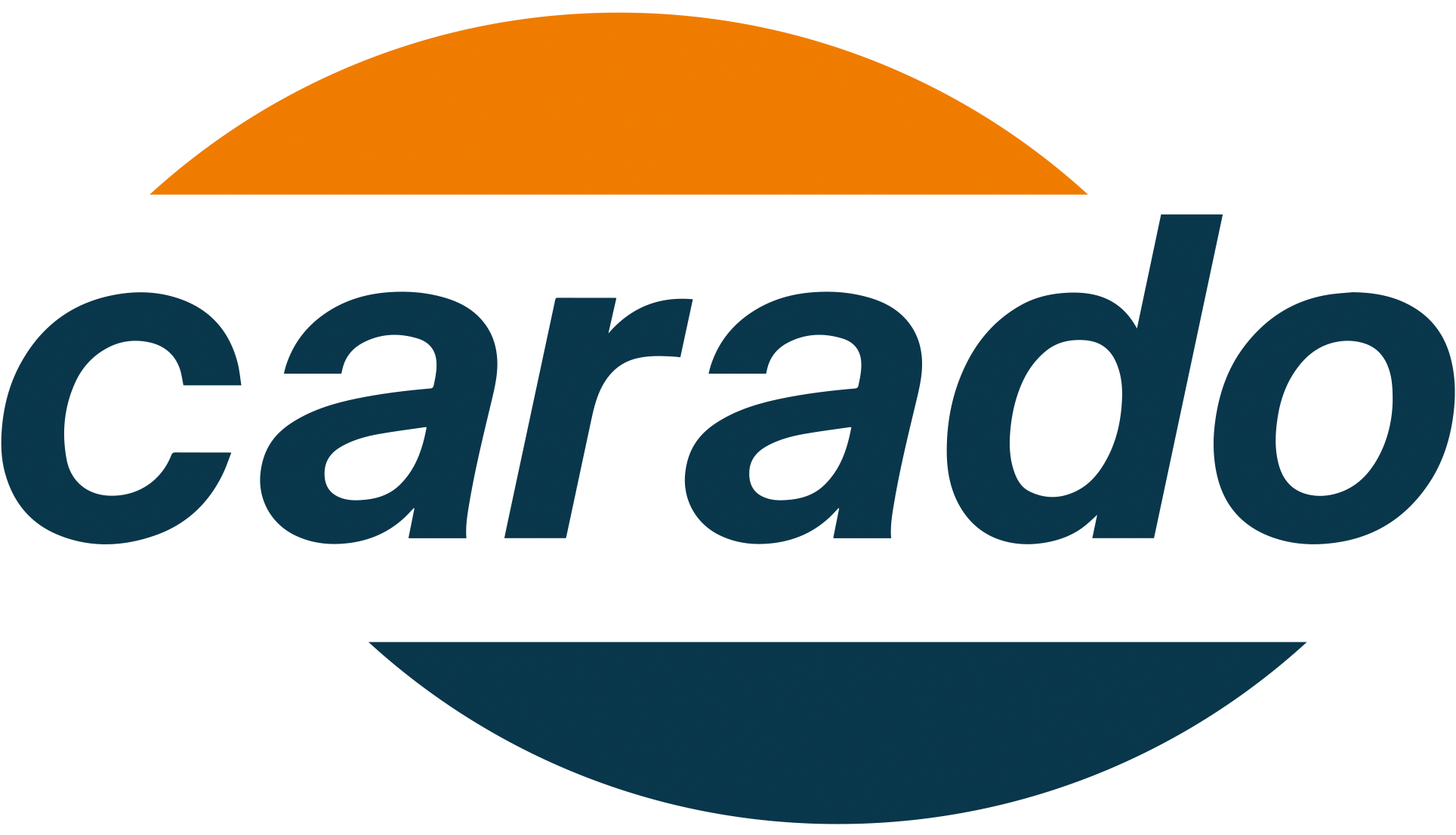 logo_carado_srgb_trans_farbig_croped