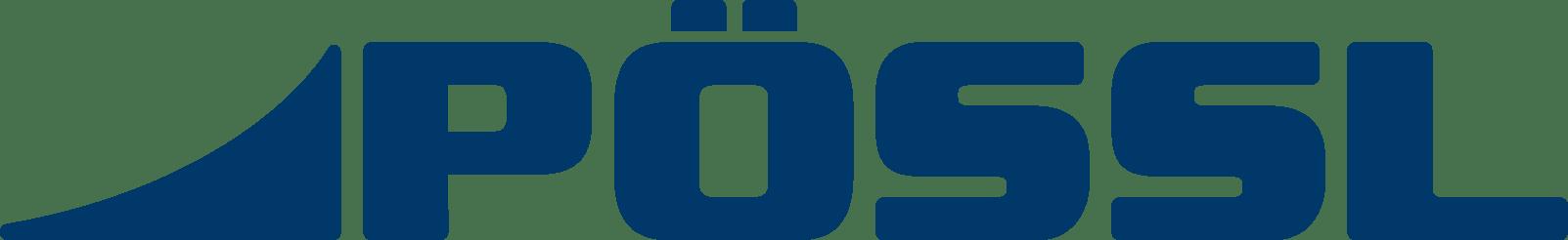 logo_poessl_rgb