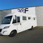 Bavaria-NOMADE-I741-FC-3CF-Camping-Car