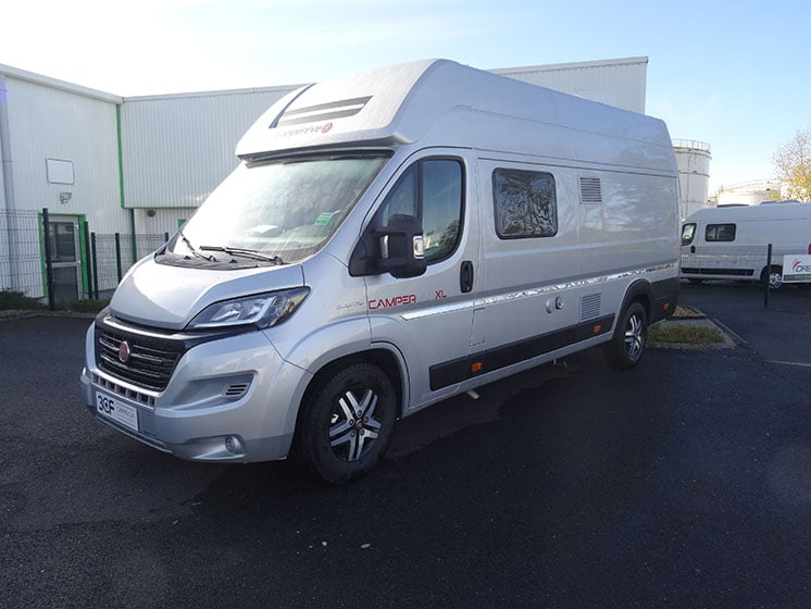Campereve-CAMPER-VAN-XL-3CF-Fourgon-amenage