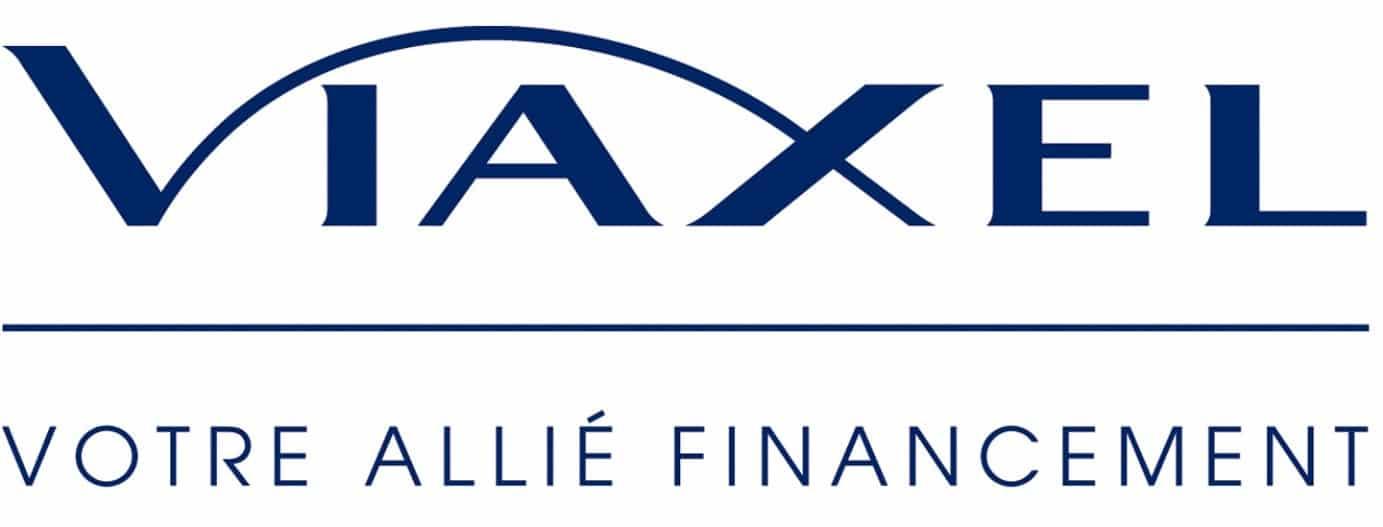 Financement camping-car VIAXEL