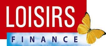 Financement loisirs finance