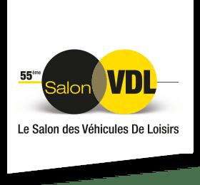 Logo-salon-VDL-2021-le-bourget