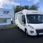Chausson-WELCOME-I778 profil
