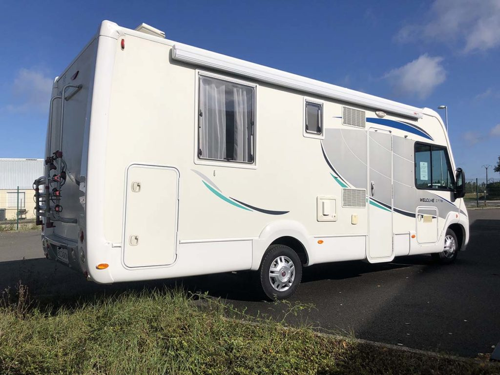 Chausson-WELCOME-I778 coté