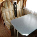 Mclouis-LAGAN-263 occasion table de cuisine