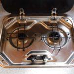 Mclouis-LAGAN-263 occasion plaque de cuisson